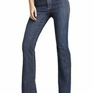 AG Adriano Goldschmied The Elite Boot Cut Jeans 31